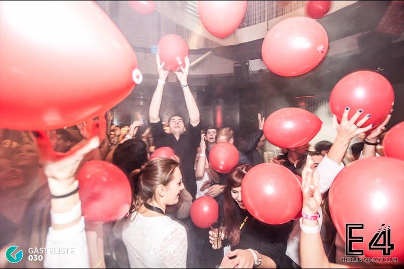 https://www.gaesteliste030.de/Partyfoto #38 E4 Club Berlin vom 06.12.2014