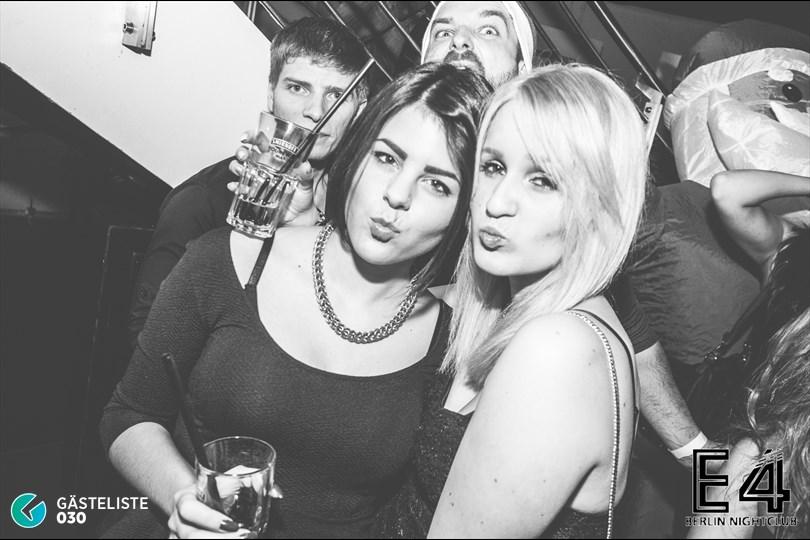 https://www.gaesteliste030.de/Partyfoto #63 E4 Club Berlin vom 06.12.2014