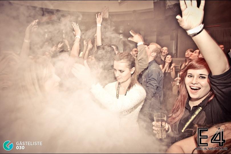 https://www.gaesteliste030.de/Partyfoto #36 E4 Club Berlin vom 06.12.2014