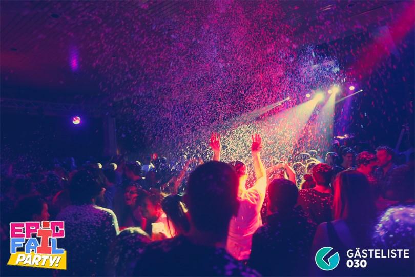 https://www.gaesteliste030.de/Partyfoto #49 Astra Kulturhaus Berlin vom 27.12.2014