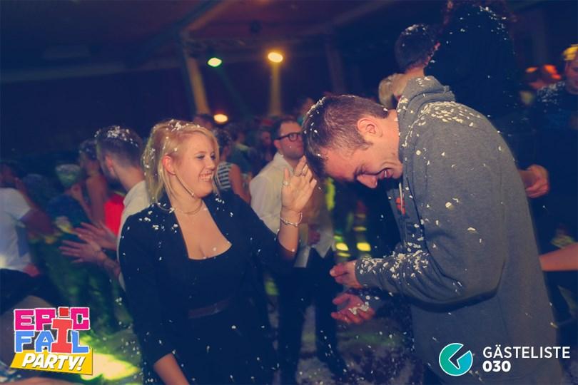 https://www.gaesteliste030.de/Partyfoto #74 Astra Kulturhaus Berlin vom 27.12.2014