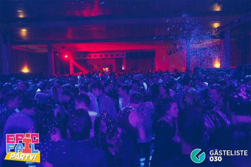 https://www.gaesteliste030.de/Partyfoto #17 Astra Kulturhaus Berlin vom 27.12.2014