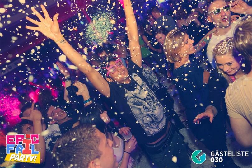 https://www.gaesteliste030.de/Partyfoto #34 Astra Kulturhaus Berlin vom 27.12.2014