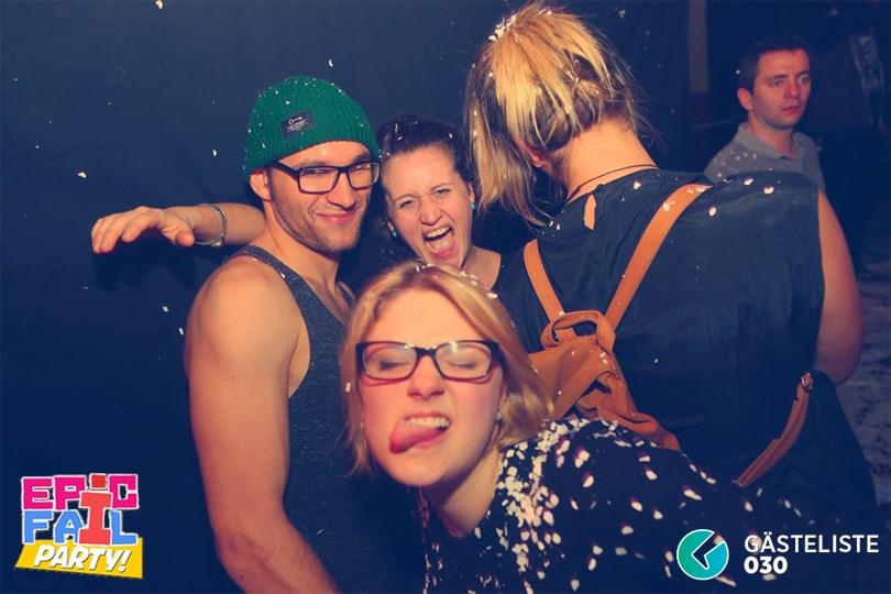 https://www.gaesteliste030.de/Partyfoto #27 Astra Kulturhaus Berlin vom 27.12.2014