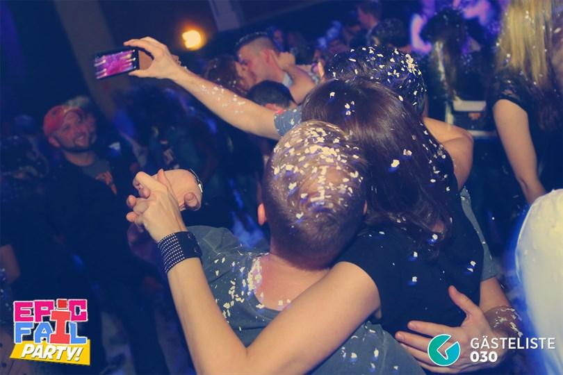 https://www.gaesteliste030.de/Partyfoto #55 Astra Kulturhaus Berlin vom 27.12.2014