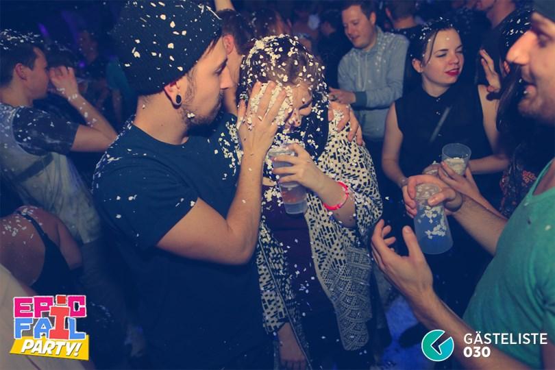 https://www.gaesteliste030.de/Partyfoto #60 Astra Kulturhaus Berlin vom 27.12.2014
