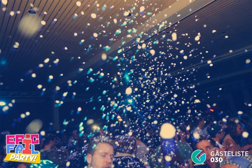 https://www.gaesteliste030.de/Partyfoto #41 Astra Kulturhaus Berlin vom 27.12.2014