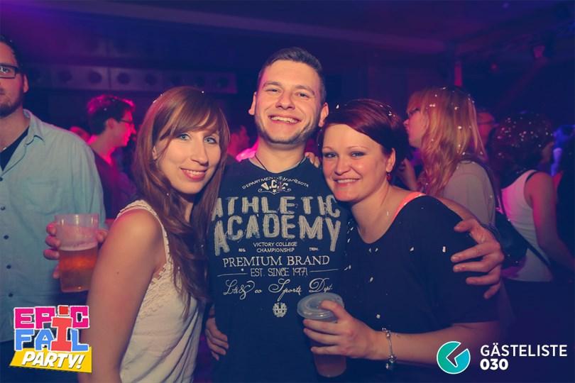 https://www.gaesteliste030.de/Partyfoto #50 Astra Kulturhaus Berlin vom 27.12.2014