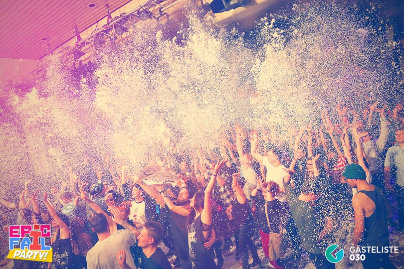 https://www.gaesteliste030.de/Partyfoto #3 Astra Kulturhaus Berlin vom 27.12.2014