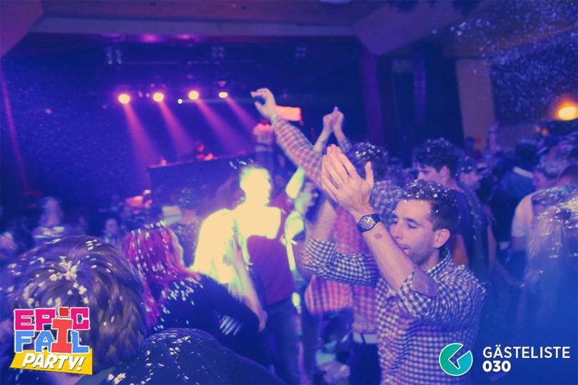 https://www.gaesteliste030.de/Partyfoto #21 Astra Kulturhaus Berlin vom 27.12.2014