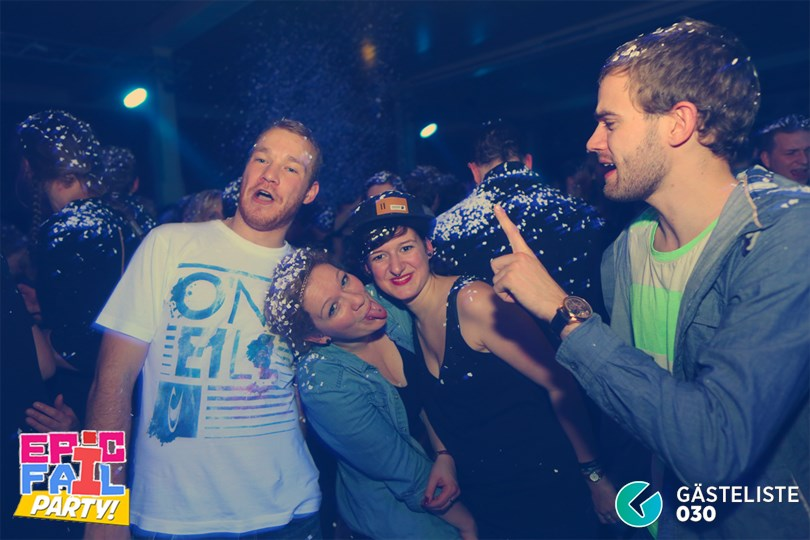 https://www.gaesteliste030.de/Partyfoto #28 Astra Kulturhaus Berlin vom 27.12.2014