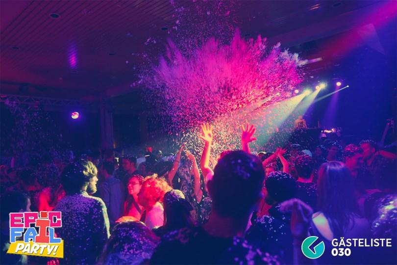 https://www.gaesteliste030.de/Partyfoto #11 Astra Kulturhaus Berlin vom 27.12.2014