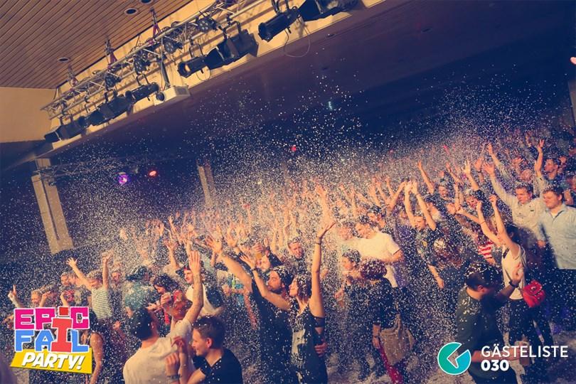 https://www.gaesteliste030.de/Partyfoto #46 Astra Kulturhaus Berlin vom 27.12.2014