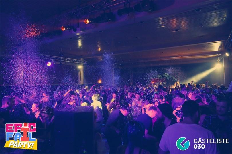 https://www.gaesteliste030.de/Partyfoto #56 Astra Kulturhaus Berlin vom 27.12.2014