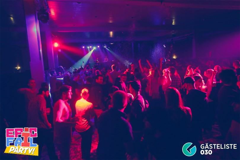 https://www.gaesteliste030.de/Partyfoto #53 Astra Kulturhaus Berlin vom 27.12.2014
