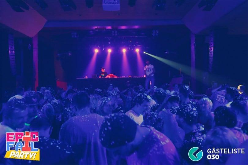 https://www.gaesteliste030.de/Partyfoto #10 Astra Kulturhaus Berlin vom 27.12.2014