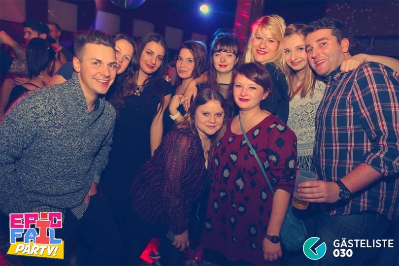 https://www.gaesteliste030.de/Partyfoto #14 Astra Kulturhaus Berlin vom 27.12.2014