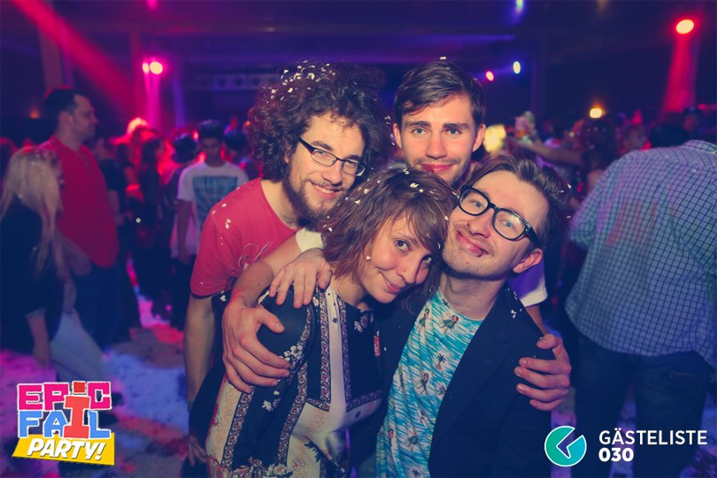 https://www.gaesteliste030.de/Partyfoto #51 Astra Kulturhaus Berlin vom 27.12.2014