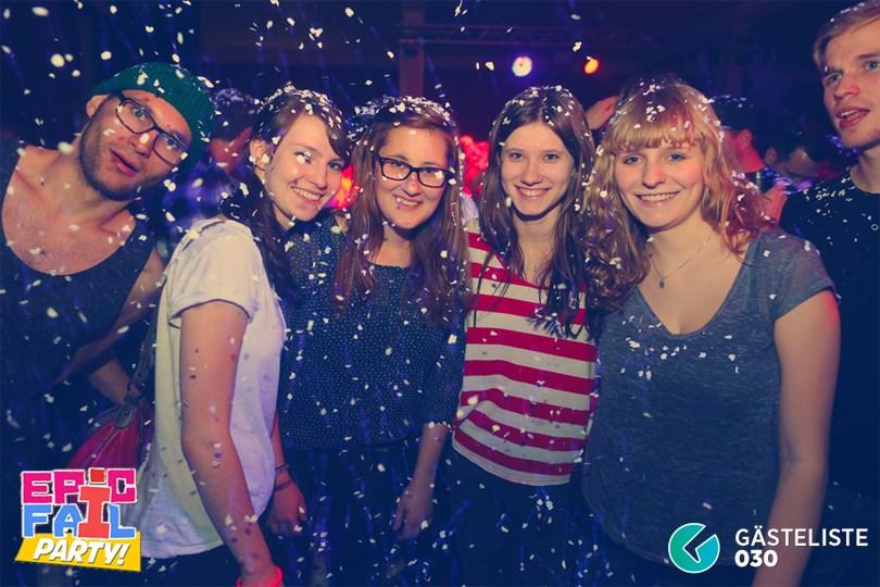 https://www.gaesteliste030.de/Partyfoto #64 Astra Kulturhaus Berlin vom 27.12.2014