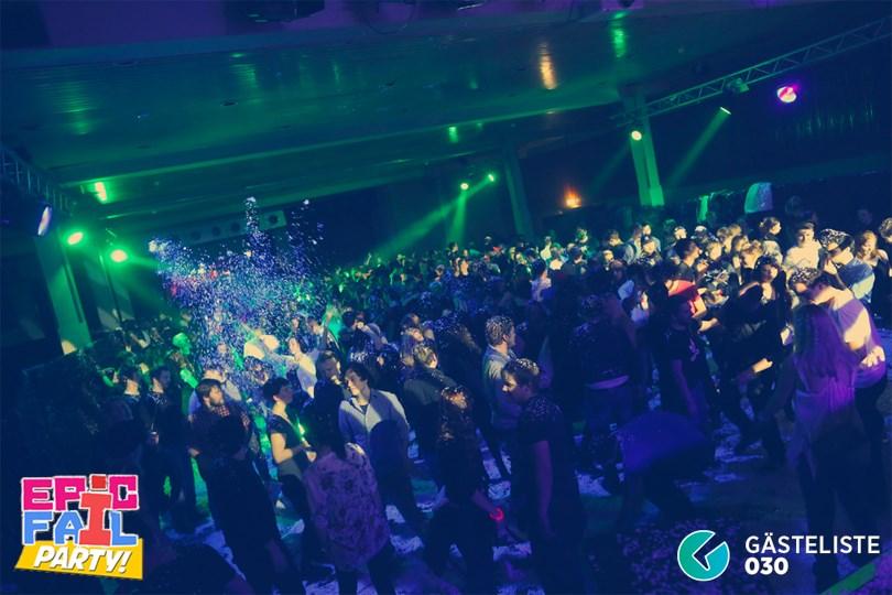 https://www.gaesteliste030.de/Partyfoto #15 Astra Kulturhaus Berlin vom 27.12.2014