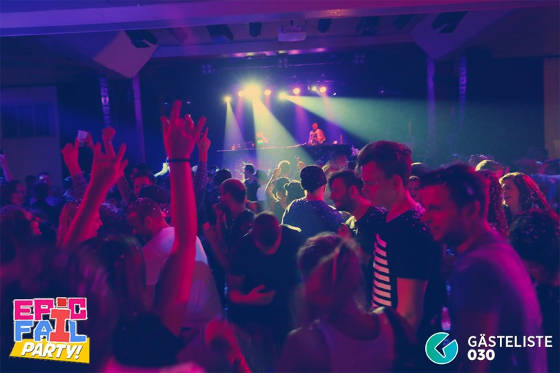 https://www.gaesteliste030.de/Partyfoto #26 Astra Kulturhaus Berlin vom 27.12.2014