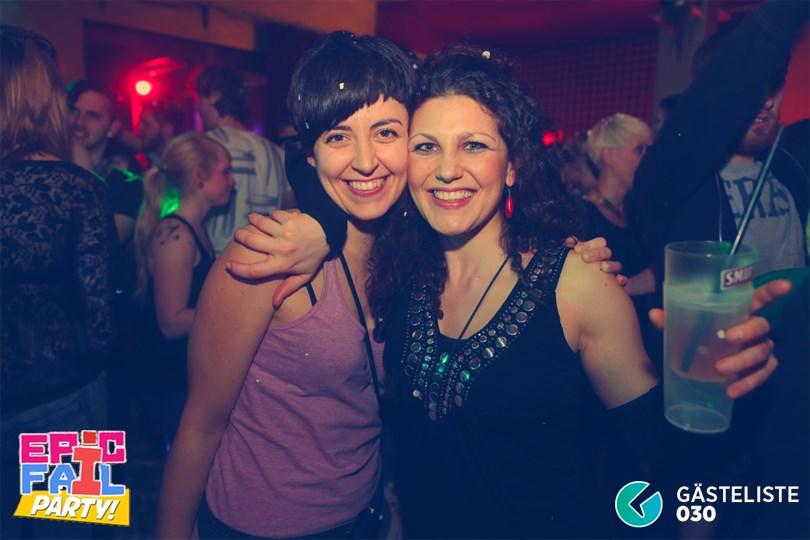 https://www.gaesteliste030.de/Partyfoto #58 Astra Kulturhaus Berlin vom 27.12.2014