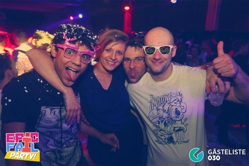 https://www.gaesteliste030.de/Partyfoto #9 Astra Kulturhaus Berlin vom 27.12.2014
