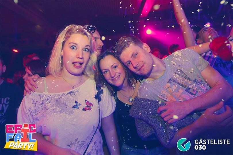 https://www.gaesteliste030.de/Partyfoto #67 Astra Kulturhaus Berlin vom 27.12.2014