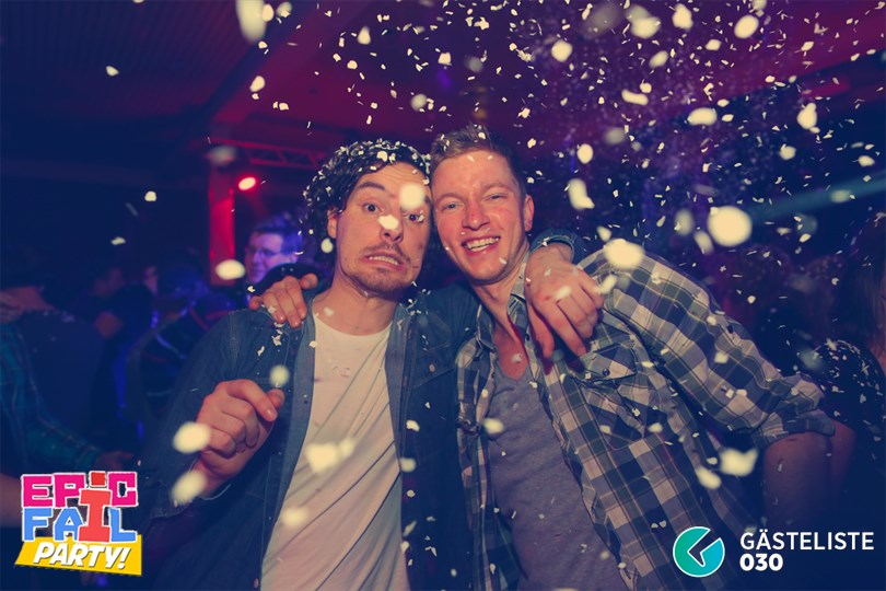 https://www.gaesteliste030.de/Partyfoto #68 Astra Kulturhaus Berlin vom 27.12.2014