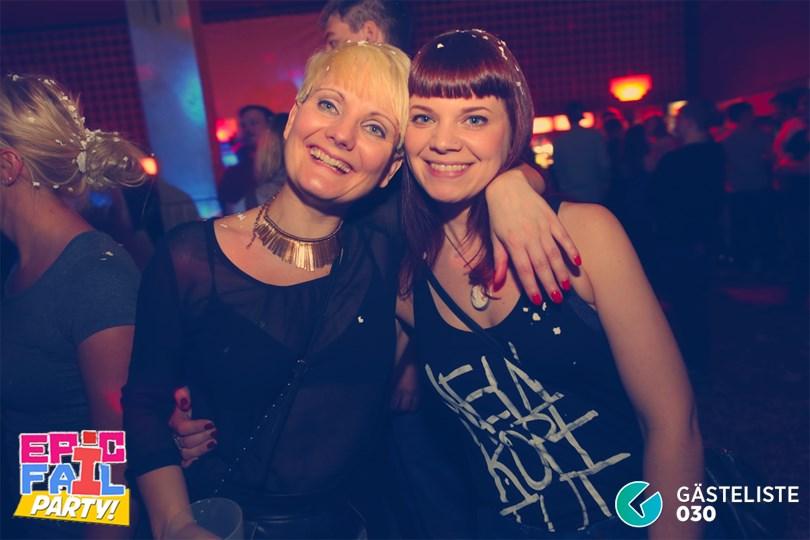 https://www.gaesteliste030.de/Partyfoto #23 Astra Kulturhaus Berlin vom 27.12.2014