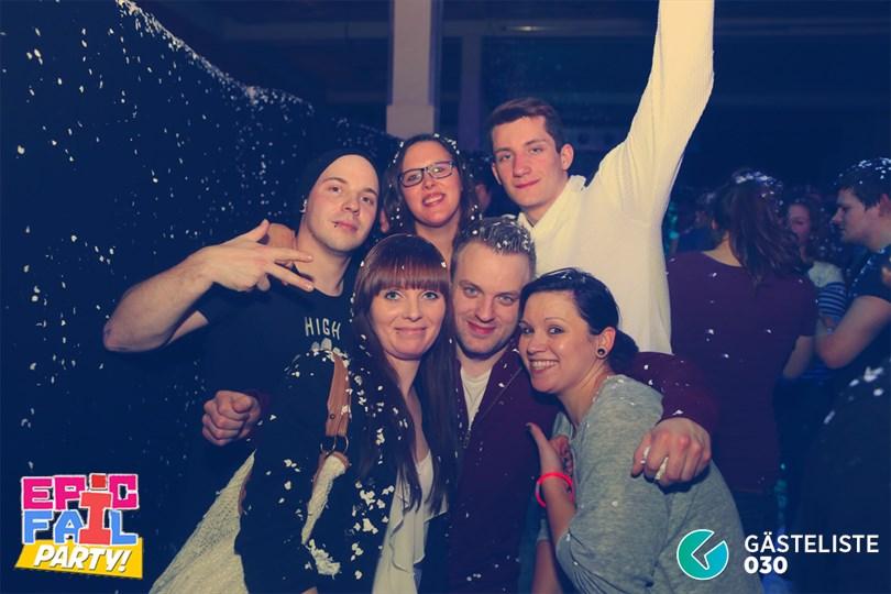 https://www.gaesteliste030.de/Partyfoto #59 Astra Kulturhaus Berlin vom 27.12.2014