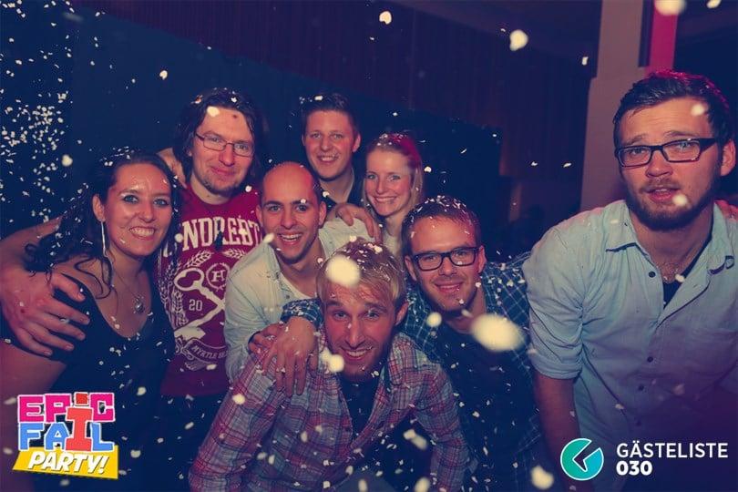 https://www.gaesteliste030.de/Partyfoto #22 Astra Kulturhaus Berlin vom 27.12.2014