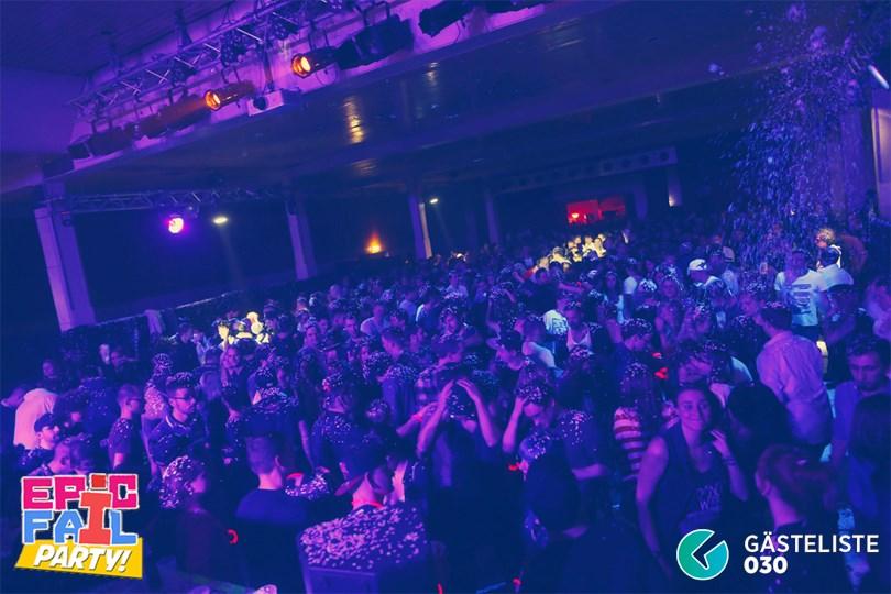 https://www.gaesteliste030.de/Partyfoto #38 Astra Kulturhaus Berlin vom 27.12.2014