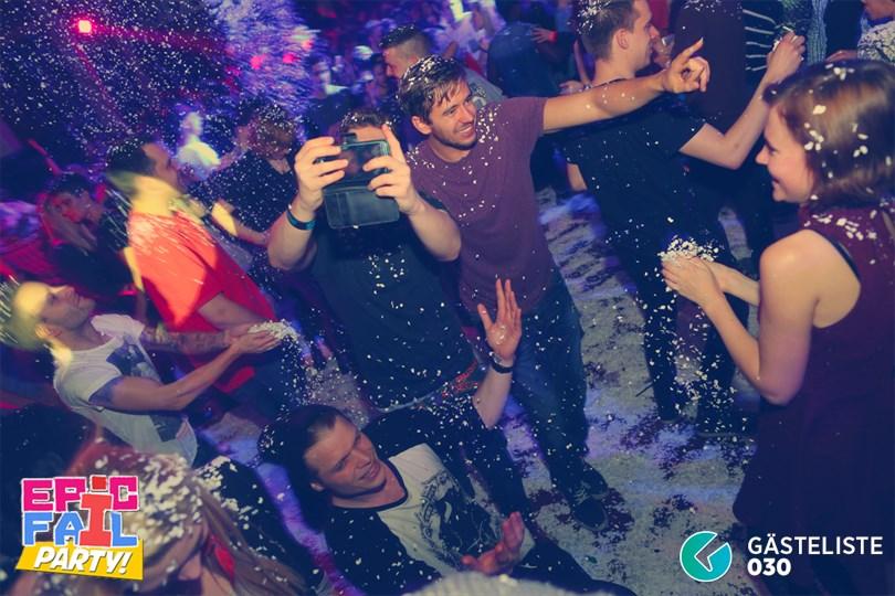 https://www.gaesteliste030.de/Partyfoto #70 Astra Kulturhaus Berlin vom 27.12.2014