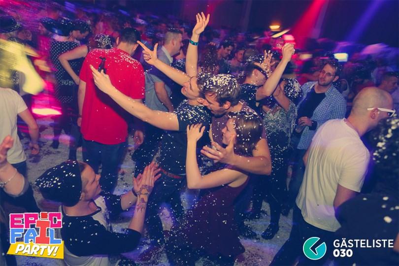 https://www.gaesteliste030.de/Partyfoto #6 Astra Kulturhaus Berlin vom 27.12.2014