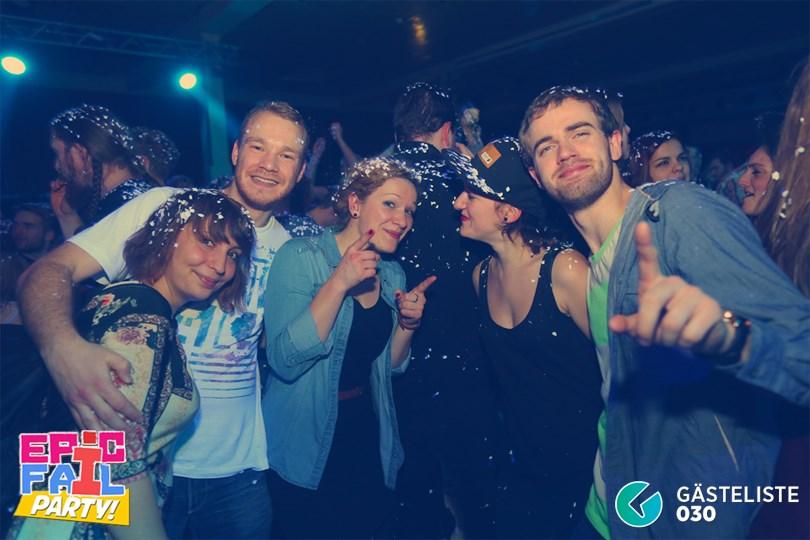 https://www.gaesteliste030.de/Partyfoto #16 Astra Kulturhaus Berlin vom 27.12.2014
