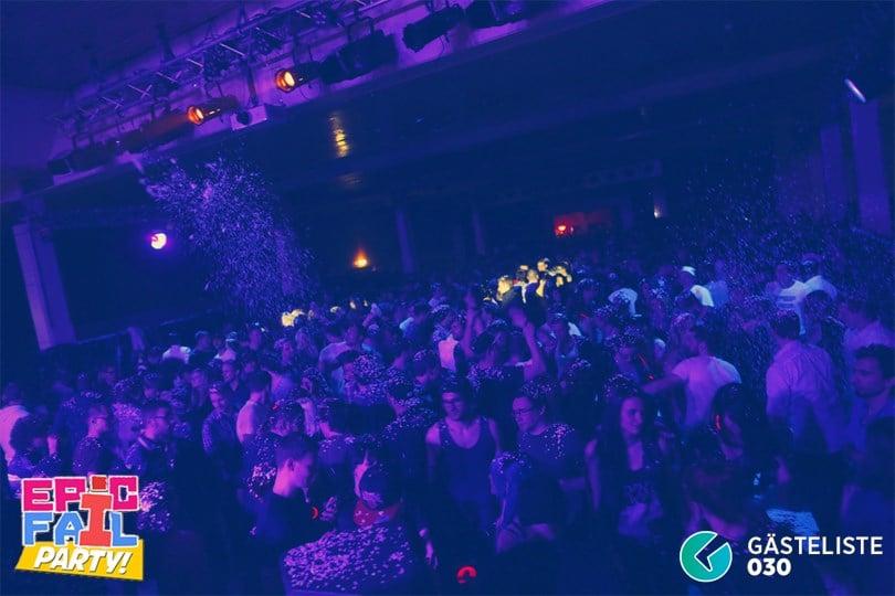 https://www.gaesteliste030.de/Partyfoto #13 Astra Kulturhaus Berlin vom 27.12.2014