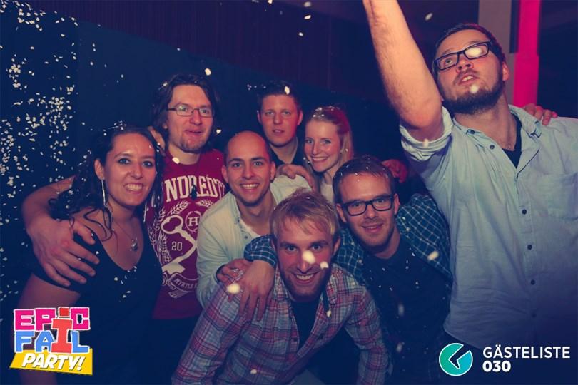 https://www.gaesteliste030.de/Partyfoto #33 Astra Kulturhaus Berlin vom 27.12.2014