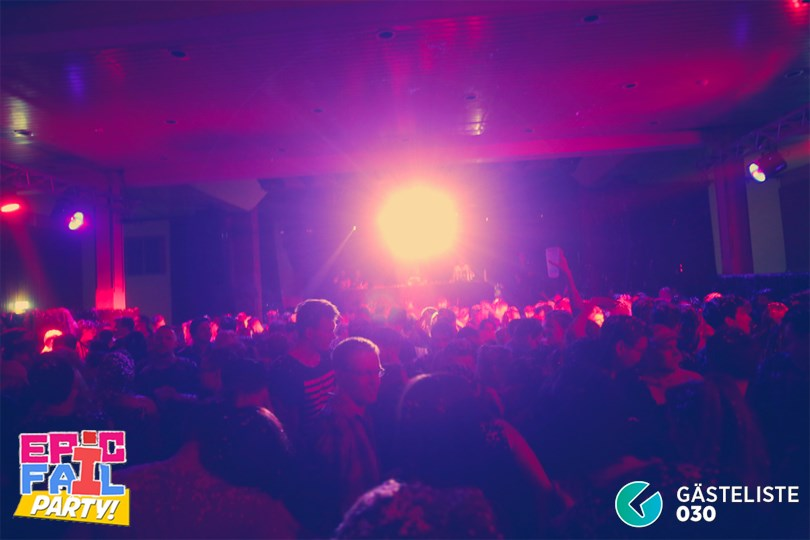 https://www.gaesteliste030.de/Partyfoto #20 Astra Kulturhaus Berlin vom 27.12.2014
