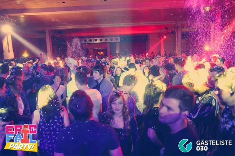 https://www.gaesteliste030.de/Partyfoto #63 Astra Kulturhaus Berlin vom 27.12.2014