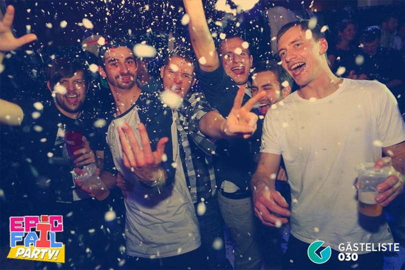 https://www.gaesteliste030.de/Partyfoto #39 Astra Kulturhaus Berlin vom 27.12.2014