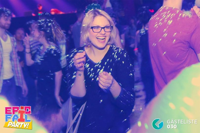 https://www.gaesteliste030.de/Partyfoto #32 Astra Kulturhaus Berlin vom 27.12.2014