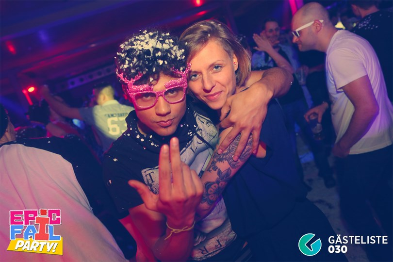 https://www.gaesteliste030.de/Partyfoto #35 Astra Kulturhaus Berlin vom 27.12.2014