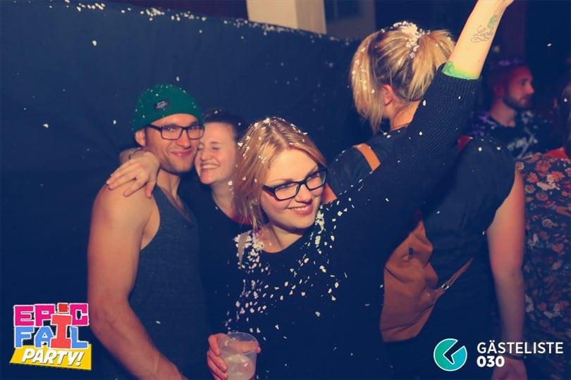 https://www.gaesteliste030.de/Partyfoto #76 Astra Kulturhaus Berlin vom 27.12.2014
