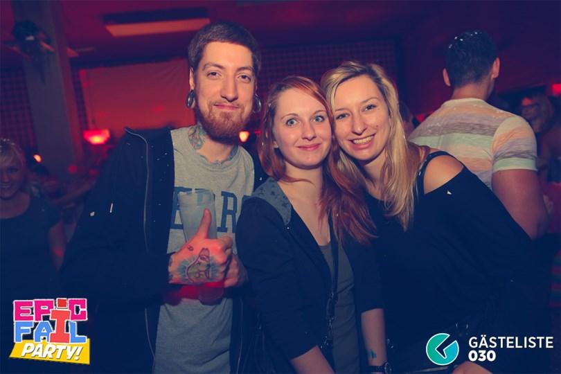 https://www.gaesteliste030.de/Partyfoto #4 Astra Kulturhaus Berlin vom 27.12.2014
