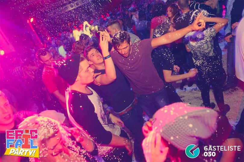https://www.gaesteliste030.de/Partyfoto #24 Astra Kulturhaus Berlin vom 27.12.2014