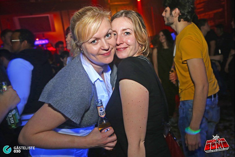 https://www.gaesteliste030.de/Partyfoto #10 Magnet Club Berlin vom 06.12.2014