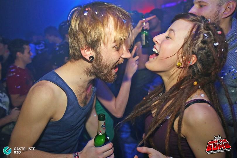https://www.gaesteliste030.de/Partyfoto #12 Magnet Club Berlin vom 06.12.2014