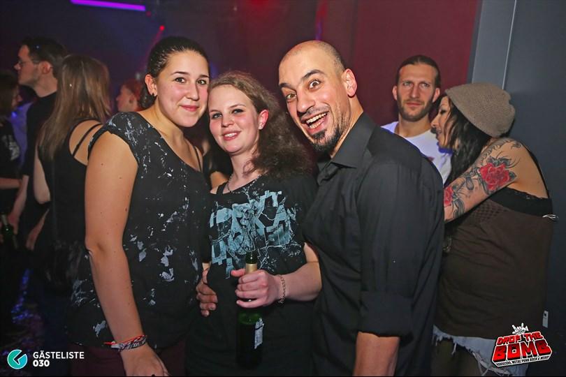 https://www.gaesteliste030.de/Partyfoto #53 Magnet Club Berlin vom 06.12.2014
