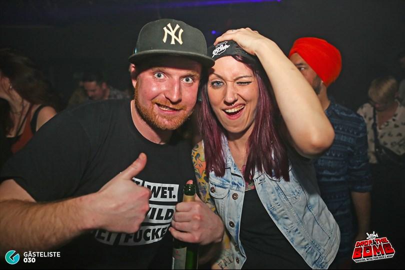 https://www.gaesteliste030.de/Partyfoto #17 Magnet Club Berlin vom 06.12.2014